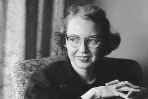 Flannery O'Connor2.jpg