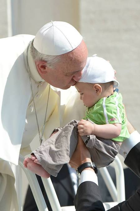 Francis with the next Pontiff.jpg
