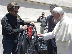 Harley leather and Francis.jpg