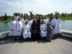 Thumbnail image for Missionary OSB sisters.jpg