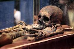 St Anthony's bones.jpg