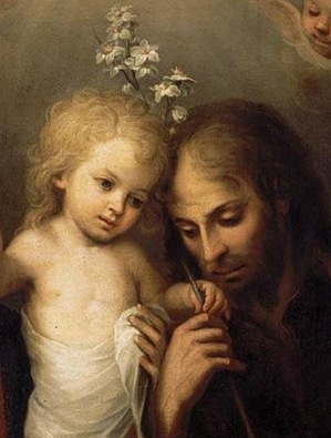 St Joseph with child.jpg