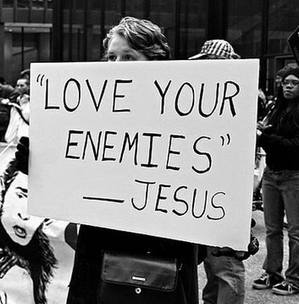 love your enemies.jpg