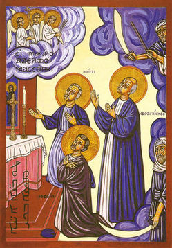 Blessed Massabki Brothers.jpg