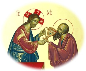 Christ feeding himself.jpg