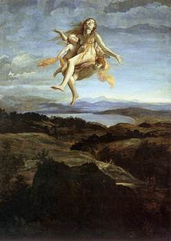 Magdalen raised by Angels GLanfranco.jpg