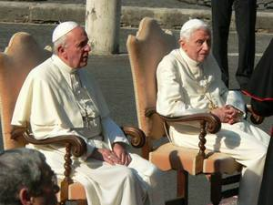 Popes Francis and Benedict.jpg