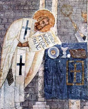 St Basil at the Liturgy.jpg