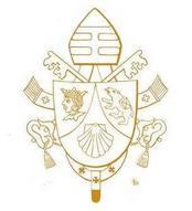 benedict XVI amrs bw.jpg
