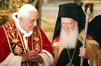 benedict and Patriarch.jpg