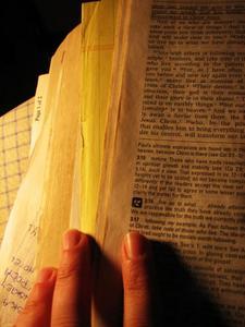 bible reading.jpg