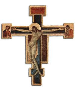 cimabue-crucifix.jpg
