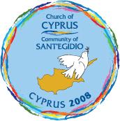 cipro2008.jpg