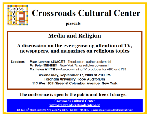 crossroads Media & Religion.png