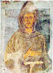 francesco assisi.jpg