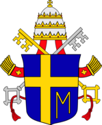 john paul ii coat of arms.png