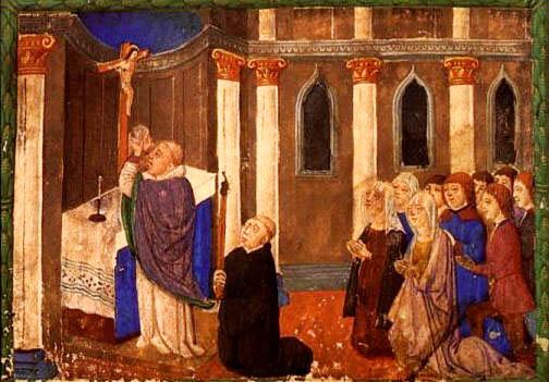 liturgy.jpg (504×351)