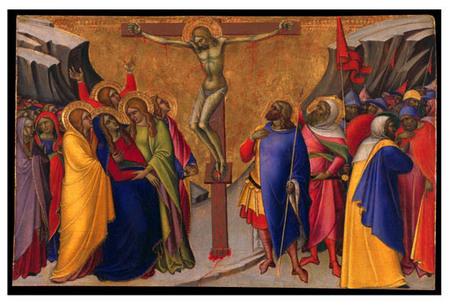 luca di tomme crucifixion.jpg