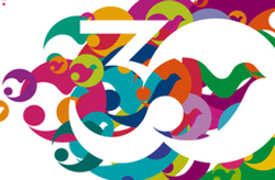 meeting Rimini 2009 logo.jpg