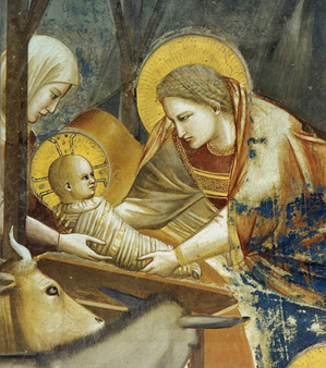 nativity Giotto detail.jpg