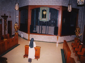 nun at adoration.jpg
