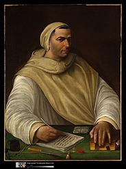 olivetan monk.jpg