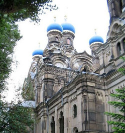 orthodox church.jpg