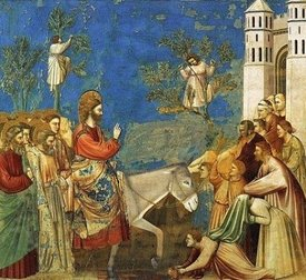 palm sunday2.jpg