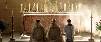 Titlul bisericesc Înalt Prea Sfinția Sa