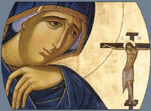 theotokos & cross.jpg
