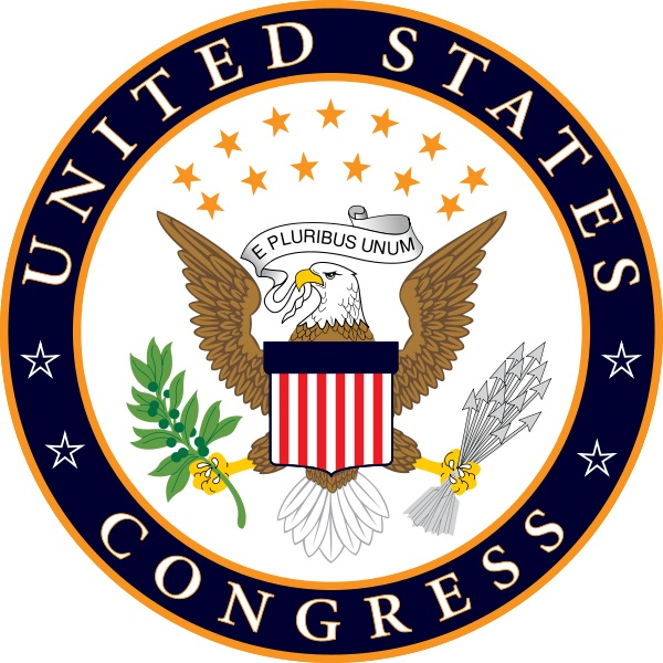113th United States Congress took office | Communio