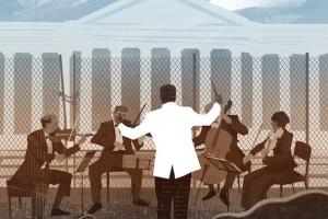 kalda orchestra