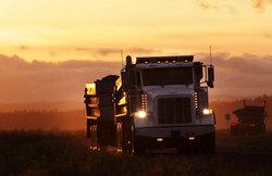 truck-thumb-250x162-13063