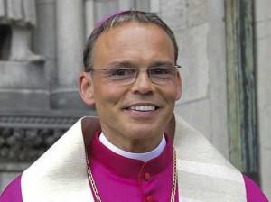 Bishop Bling