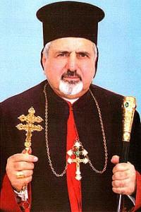 Ignatius Joseph III Younan
