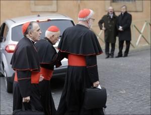US Cardinals