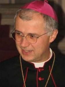 Claudio Giuliodori