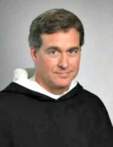 Fr Cameron