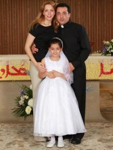 Wissam-Akiki