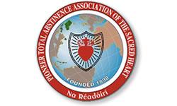 Pioneer Association