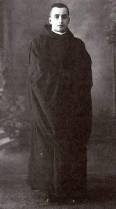 Bernardo de Vasconcelos