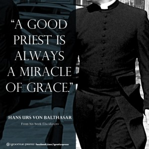 vB on priesthood