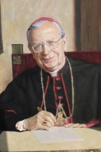 Bl Alvaro del Portillo