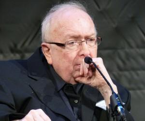 Lorenzo Albacete