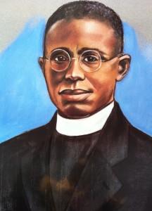 Cyprian Michael Iwene Tansi