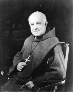 Fr Wattson