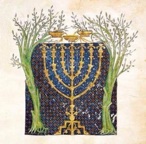 Kom Kippur