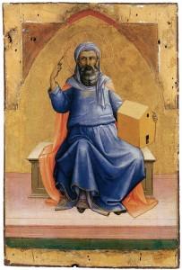 Noah monaco