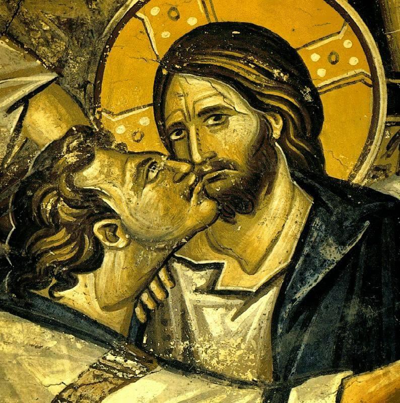 03 el arte paleocristiano y bizantino - 4 8