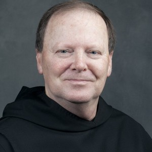 Abbot Kurt
